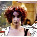 CD: Alony, Dismantling Dreams